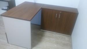 Modular Office table14