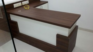 Modular Office table8