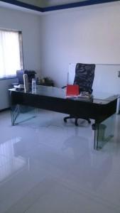 Modular Office table9
