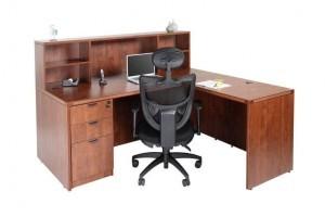 Modular Office table6