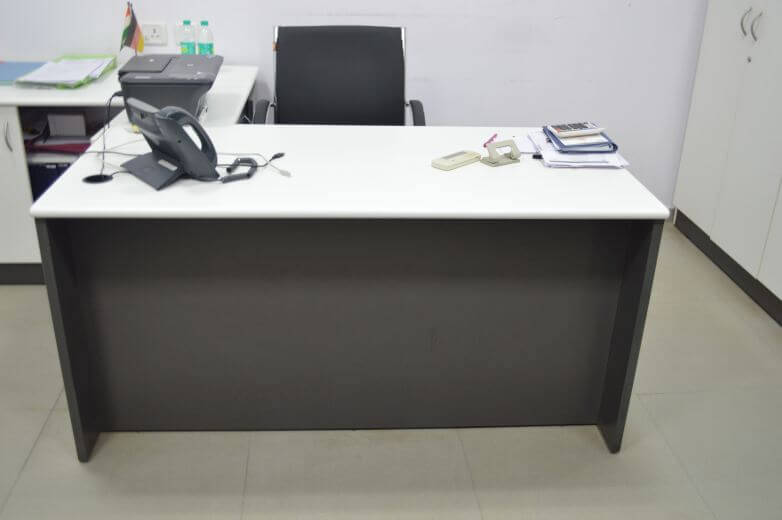 office tabel. Modular Office Table5 Tabel