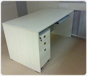 Modular Office table3