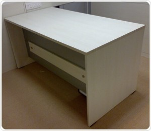 Modular Office table2