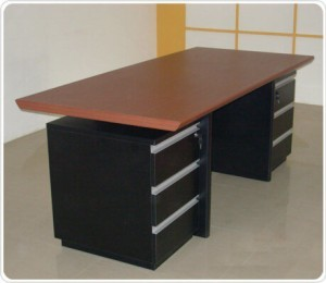 Modular Office table1
