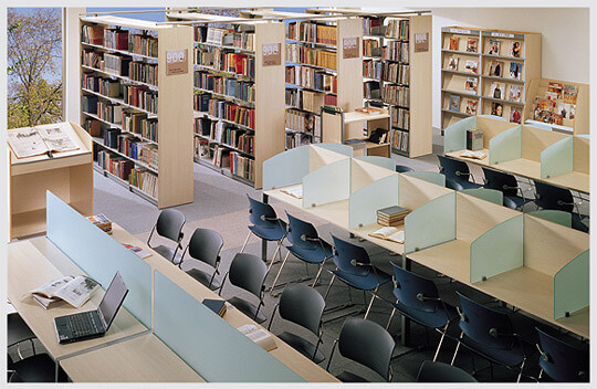 furniture for libraries. Library Furniture For Libraries N