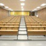 School Benches6