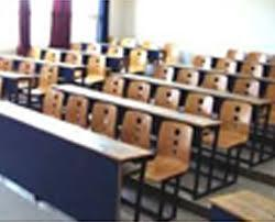 School Benches9