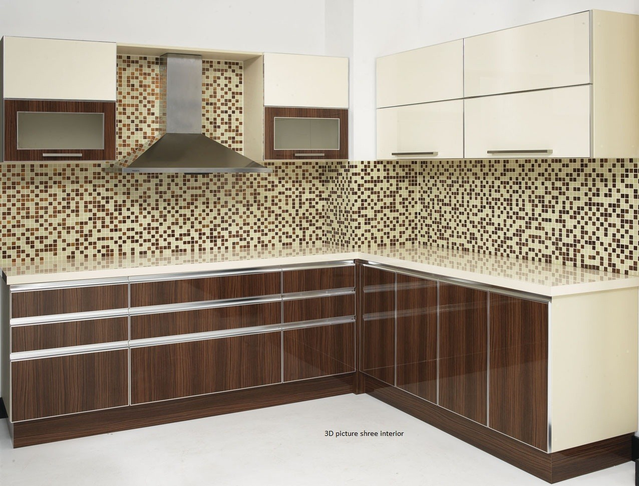 kitchen furniture images. Unique Kitchen Kitchen Furniture On Images E