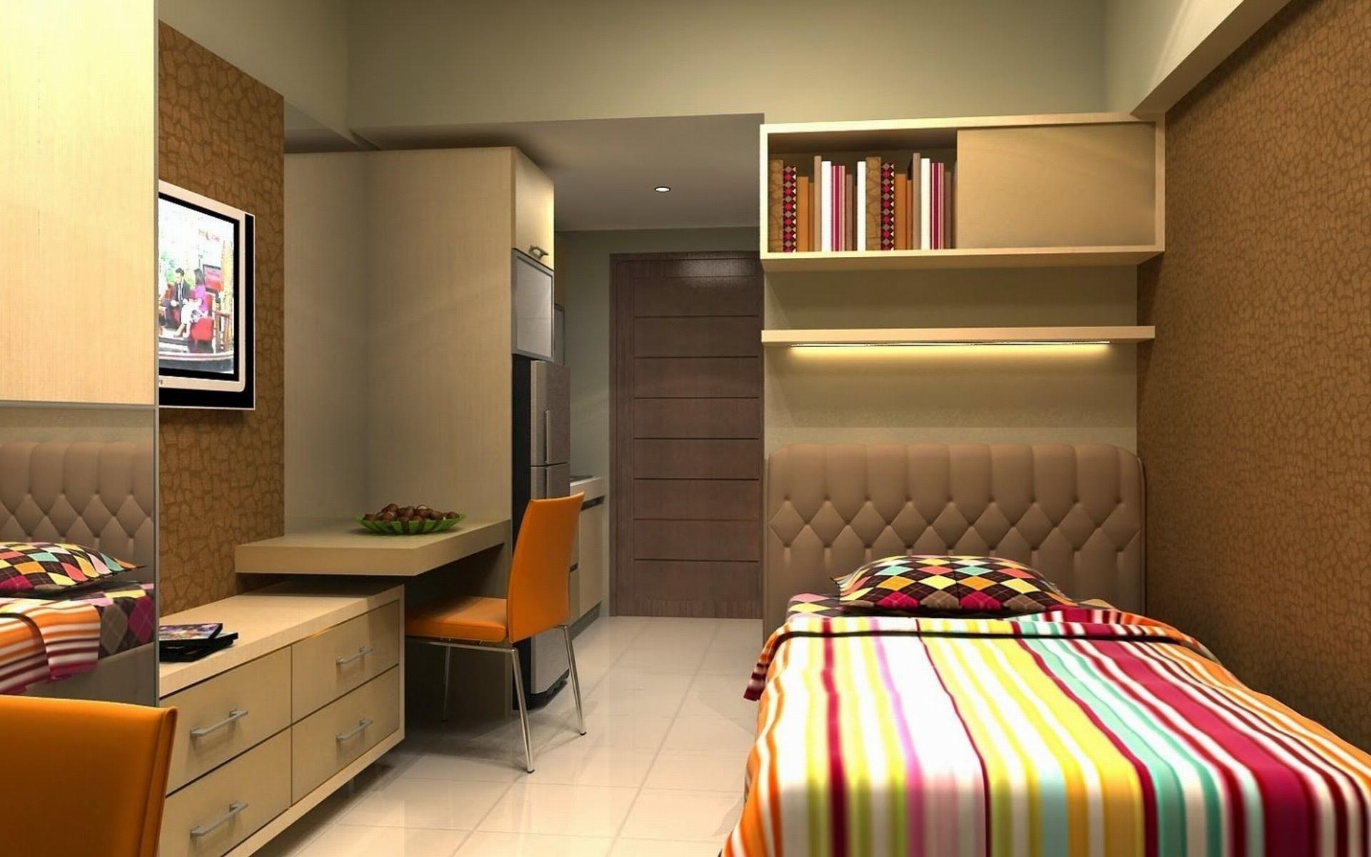 Office Interior Designers and Decorators in Mumbai